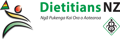 Dietitians Event